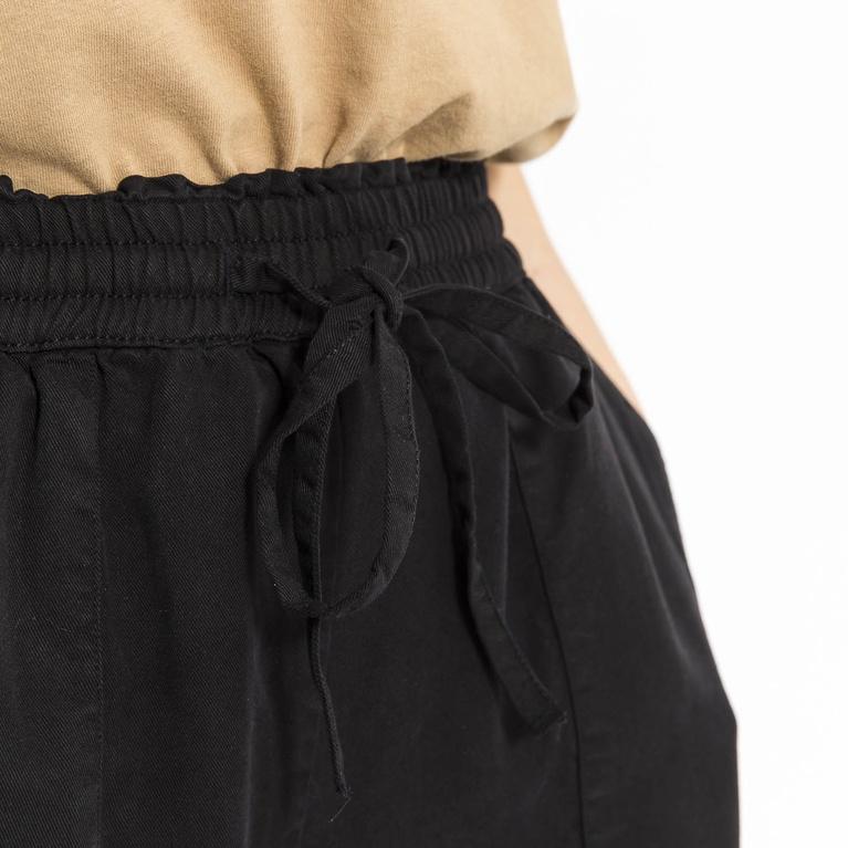 """Vid shorts """"Willow"""""""